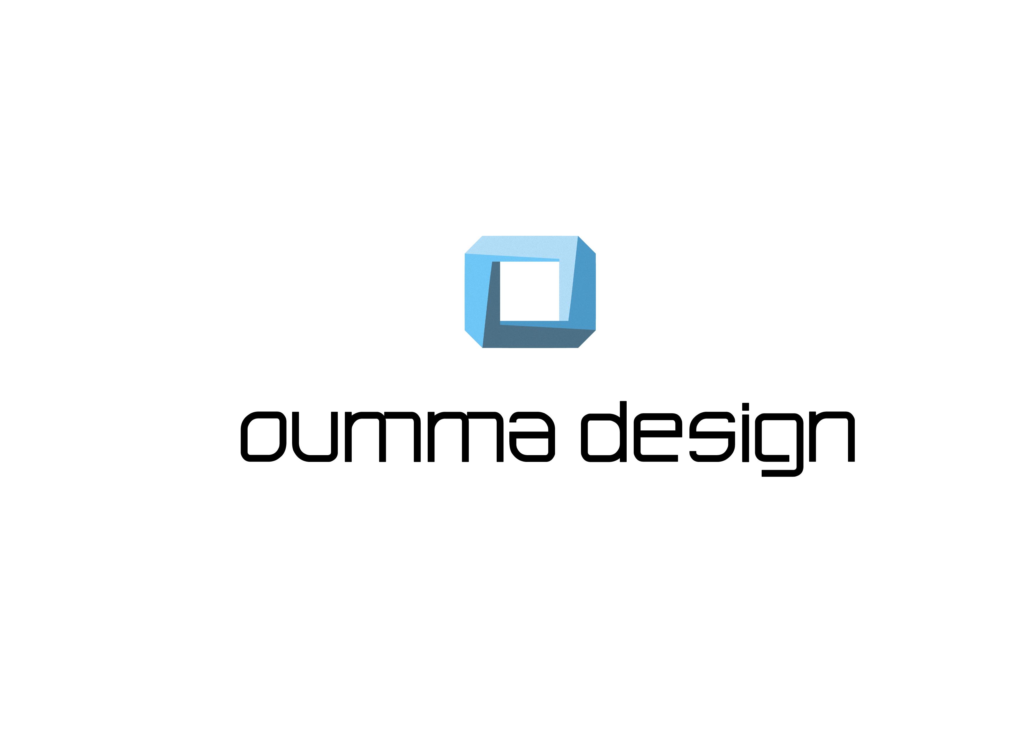 tarif graphiste graphiste ind pendant agence de communication lyon et tanger. Black Bedroom Furniture Sets. Home Design Ideas