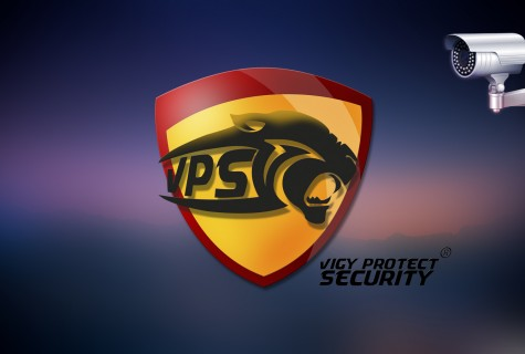 VPS SECURITE