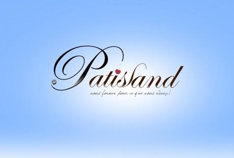 Patisland