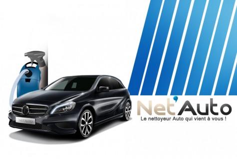 Net'Auto