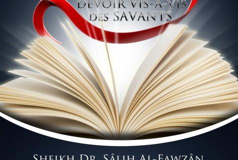 Couverture livre mouslim