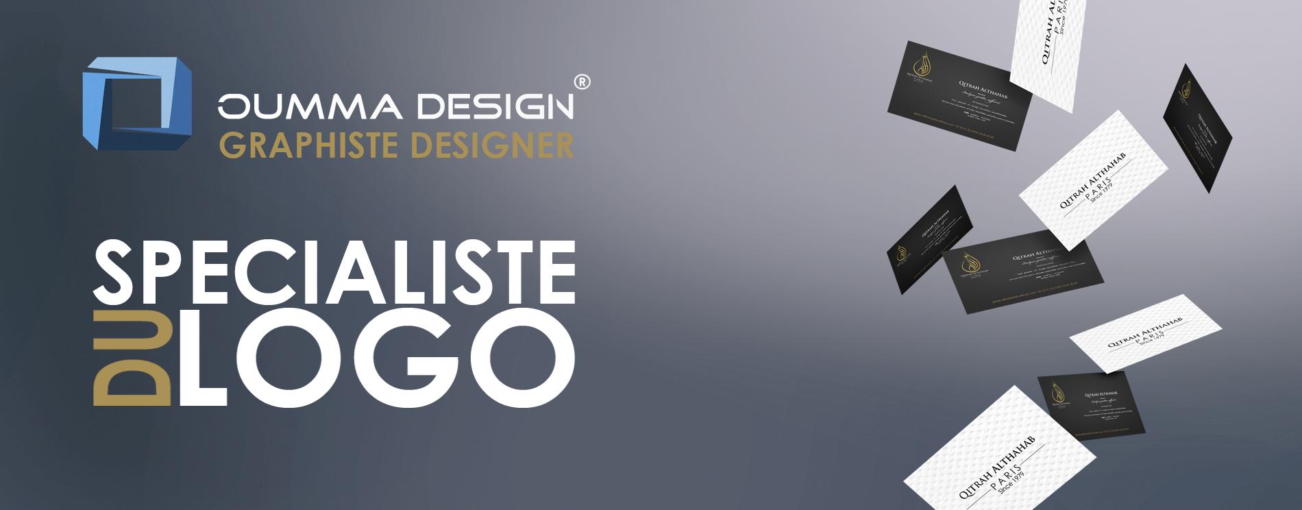 OUMMA-DESIGN-GRAPHISTE-SPECIALISTE-LOGO